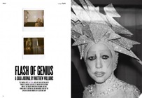 Lady-Gaga-Polaroid-Journal-V-Magazine-500x334