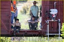 robert-pattinson-water-for-elephants-train-car-06