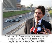 ministro-cornejo-reglamento-transito-post