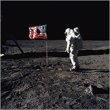 300px-Buzz_salutes_the_U_S__Flag