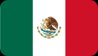 200px-Flag_of_Mexico_svg