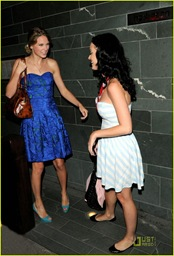 taylor-swiift-katy-perry-dinner-09