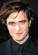 robert-pattinson-b_2