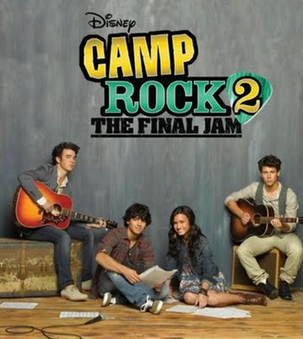 jonas-brothers-camp-rock-2-final-jam-poster