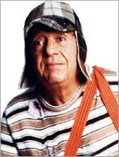 020625tv_chespirito_3