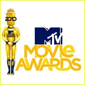 MTV Movie Awards 2010 en VIVO