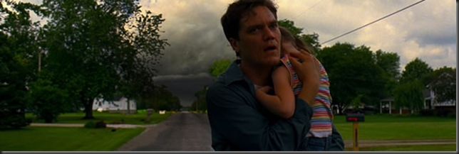 michael shannon take shelter