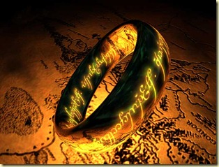 10620424-the-lord-of-the-rings
