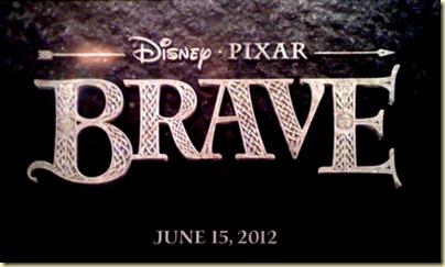 bravewdw