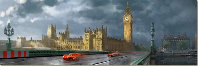 Cars_2_London
