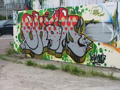 Ekam2007 - DY