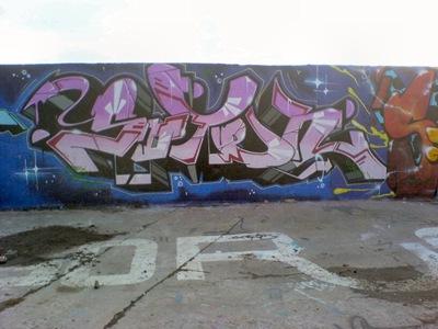 2008_Okänd_DSC01143