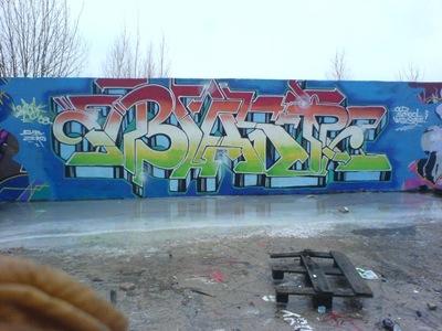 2008_blast_DSC00950
