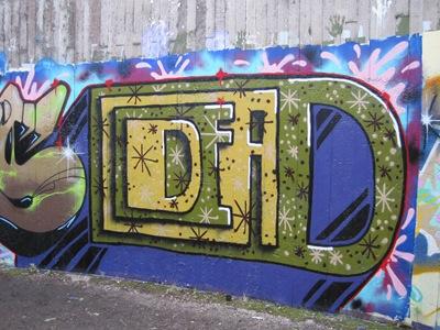 Dead2009 - RI3