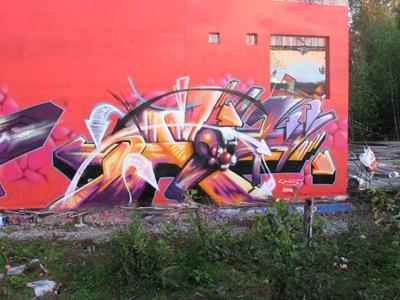 Samot2006 - NB