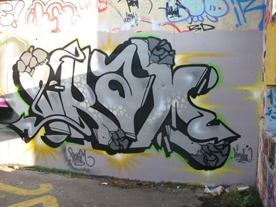EKAM2007 - NB