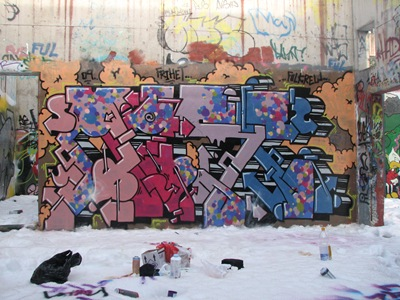 Tzar2009 - NB