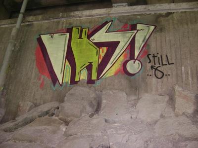 2010_yks_DSC03471