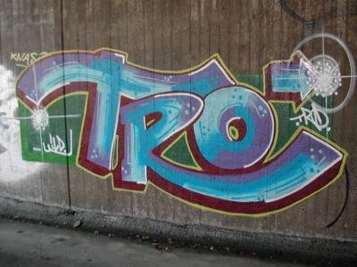 2003_tro_wild_DSCN0334