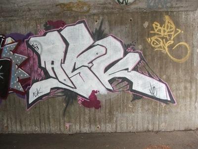 2006_ask_DSCF4356