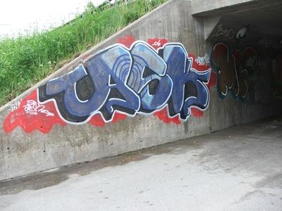2006_ask_DSCF4365