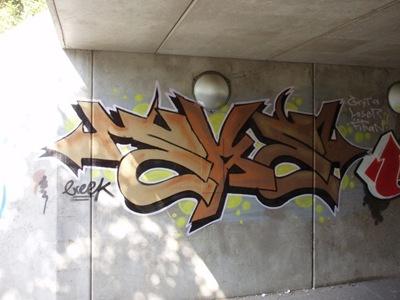 2006_errek_P8170198