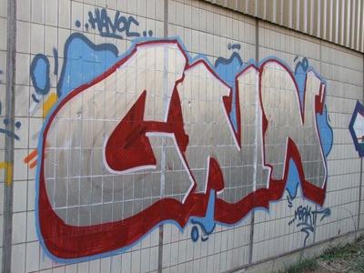 2004_cnn_DSCF0802