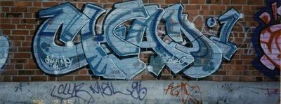 1991_Chad cfl