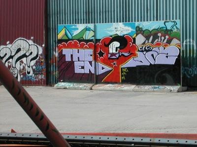 2004_the_endDSCN1992
