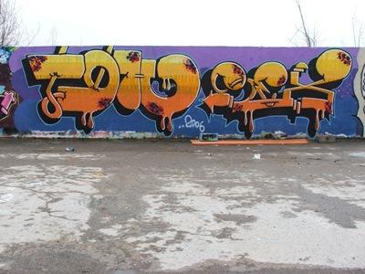 2006_hot_sex_DSCF3329