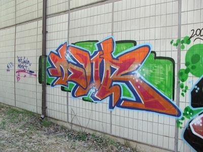 2004_dur_DSCF0807
