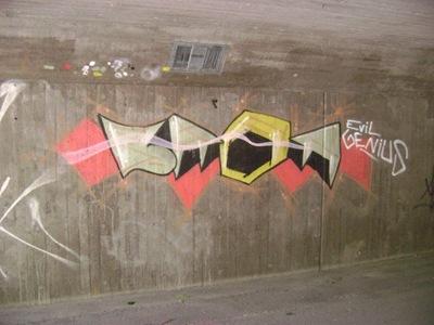 2007_bror_DSC00469