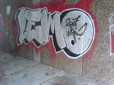 2007_lemo_DSC00940