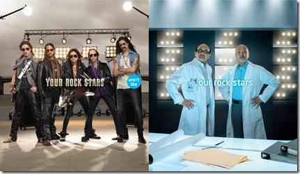 intel_ad_campaign_rock_stars-767619