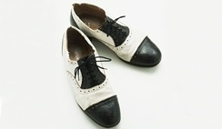 vintage-shoes-slideshow