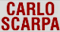 carlo_scarpa 2