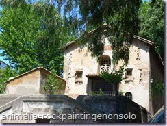 Chiesa di Santa Passera