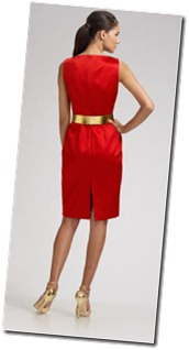 Michael-Kors-Belted-Tulip-Sheath-Dress-2