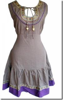 CB dress11