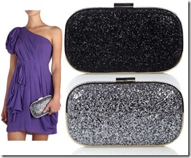 Anya-Hindmarch-Marano-Glitter-Clutch (1)