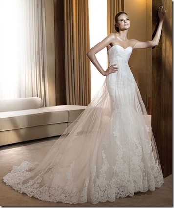 pronovias_finisterre