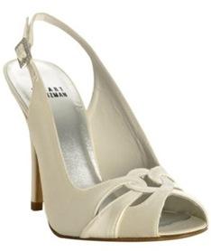 SW bridal shoes