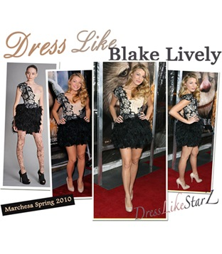 Dress_Like_Starz_blake_lively_dresses_Marchesa_Spring_2010_dress_small1
