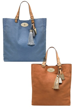Mulberry_SS2011_Bayswater_Tote