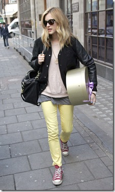 Fearne-Cotton-Mulberry-Mila-Tote