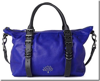 Mulberry-Mila-Clipper-Bag