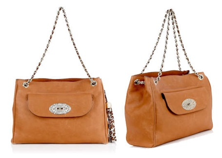 Mulberry-Cory-Bag-in-Chestnut