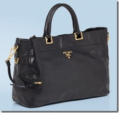 Glace calf leather tote3