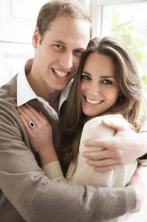 prince-william-and-kate-middleton-official-engagement-photo-525x785