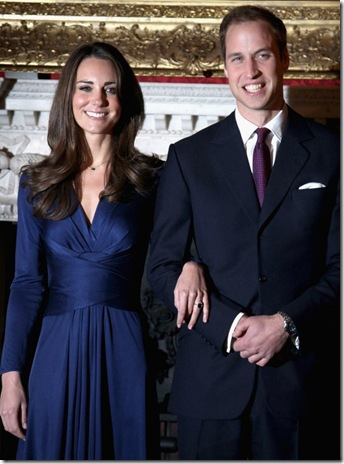 kate_middleton_prince_william_8